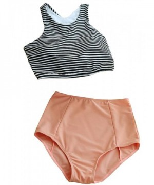 Cheap Women's Swimsuits Outlet Online