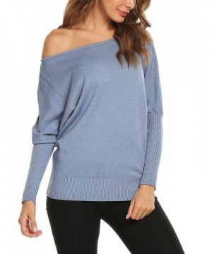 Brand Original Women's Pullover Sweaters for Sale