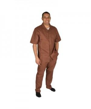 Vittorino Linen Walking Sleeve X Large