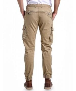 Cheap Designer Pants On Sale