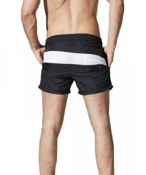 Men's Swim Board Shorts