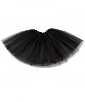 belababy Halloween Skirt Classic Layers