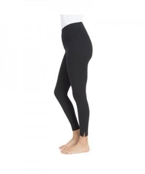 Women's Leggings Online