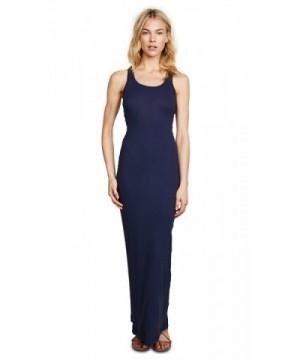 f159de44f9 Splendid Womens Ribbed Dress X Small  Fashion ...
