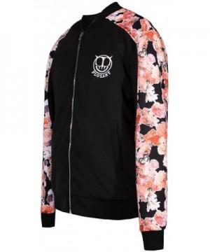2018 New Men's Outerwear Jackets & Coats