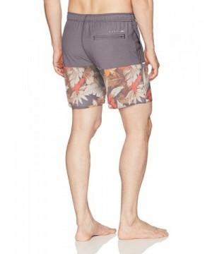 Brand Original Men's Swim Board Shorts Online Sale