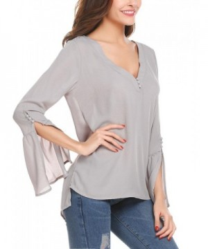 Cheap Women's Blouses Clearance Sale