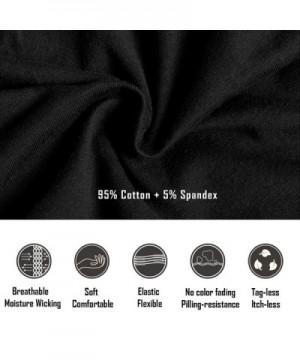 Men's Underwear for Sale