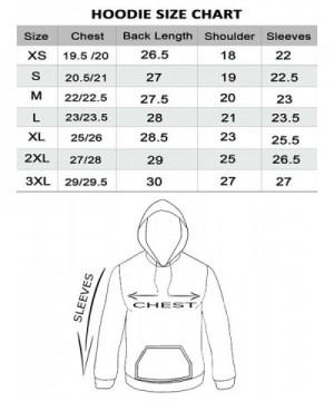 Men's Fleece Coats Online Sale