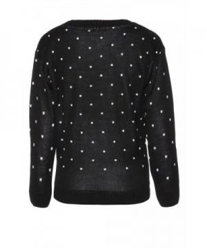 Brand Original Women's Sweaters for Sale