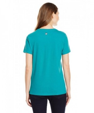 Discount Real Women's Athletic Shirts Clearance Sale