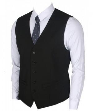 Popular Men's Suits Coats
