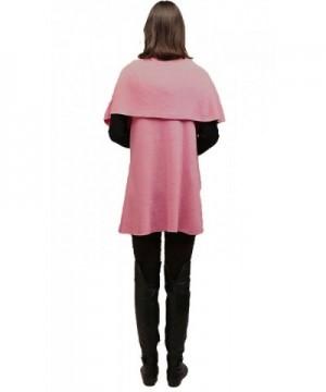 Fashion Women's Outerwear Vests On Sale