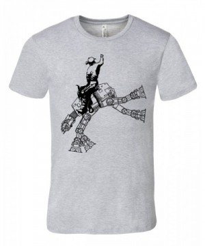 Mission Thread Clothing T Shirt Athletic