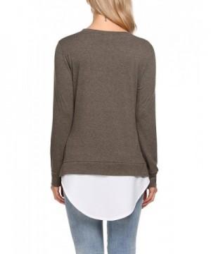 Cheap Designer Women's Clothing Online Sale