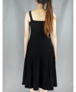 Designer Women's Dresses Online Sale