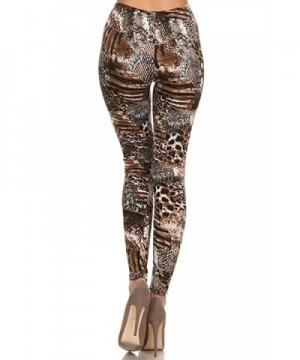 Cheap Designer Leggings for Women Wholesale
