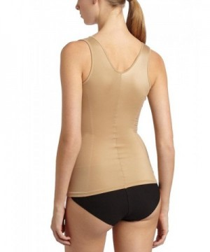 Discount Women's Shapewear Wholesale
