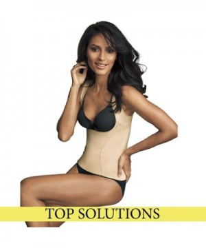 Cheap Designer Women's Lingerie