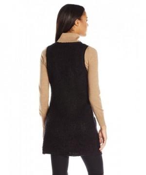 Popular Women's Wool Coats On Sale