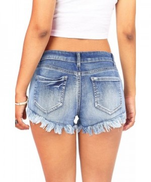 Women's Shorts Wholesale