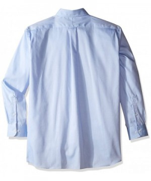 Brand Original Men's Dress Shirts Clearance Sale