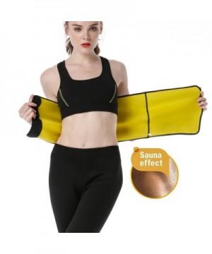 AGROSTE Trainer Women Waist Cincher Slimming