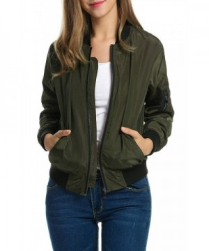 Cheap Designer Women's Down Jackets Outlet
