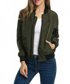 Discount Real Women's Down Coats Wholesale