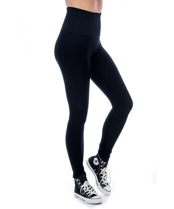 Unique Styles Leggings Compression Fitness