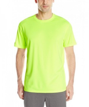 Stanley Sleeve Performance Hi Viz Yellow