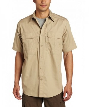5 11 Tactical Taclite Short Sleeve Shirt