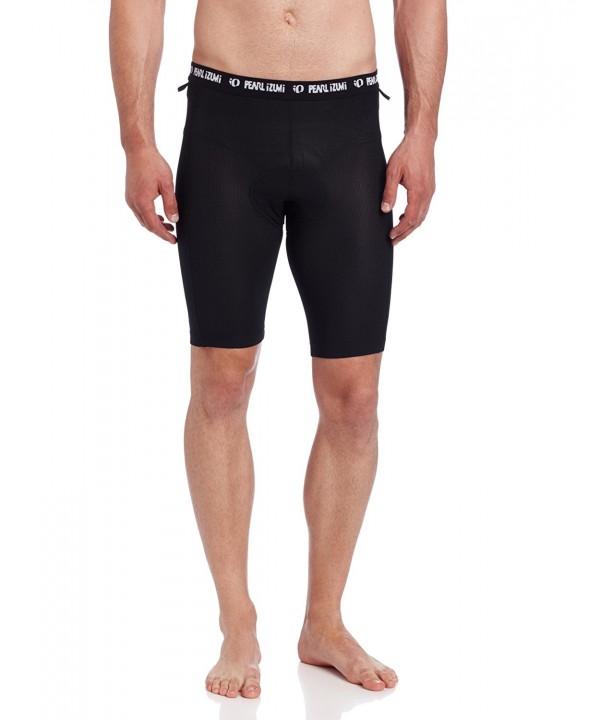 Pearl Izumi Liner Shorts XX Large