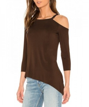 Fashion Women's Knits Online