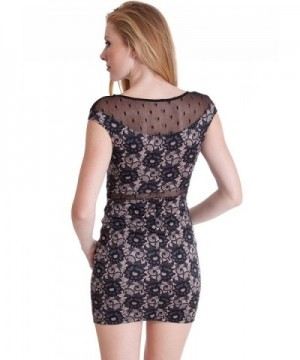 Cheap Real Women's Dresses