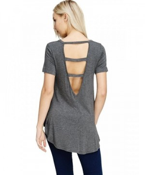Discount Real Women's Tops Online