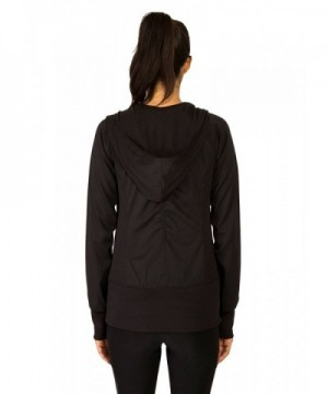 Women's Athletic Jackets Online