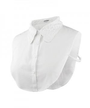 Wearlizer Collar Detachable Vintage Elegant