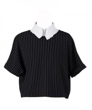 Women's Button-Down Shirts Wholesale
