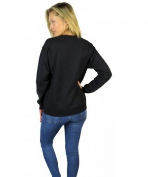 Cheap Real Women's Fashion Hoodies