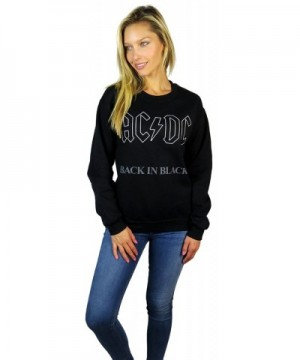 Cheap Women's Fashion Sweatshirts Wholesale