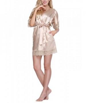 Brand Original Women's Robes Outlet