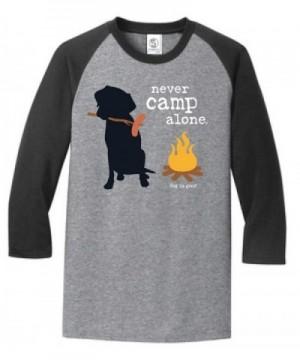 Dog Good Mens T Shirt X Large