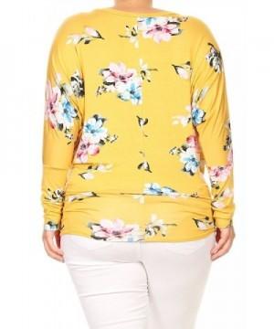 Fashion Women's Tees Online Sale