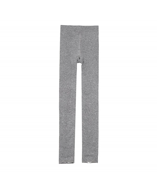 BellFlower Leggings Cotton Single Cashmere