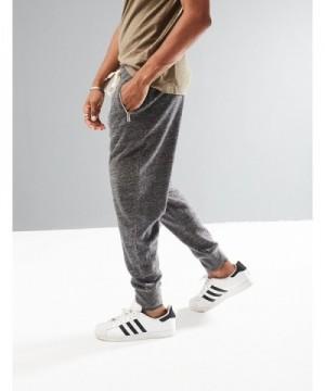 Discount Real Men's Activewear for Sale