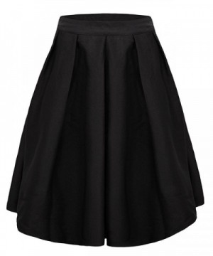 Fashion Women's Skirts Online Sale