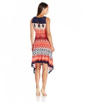 Women's Cocktail Dresses Online