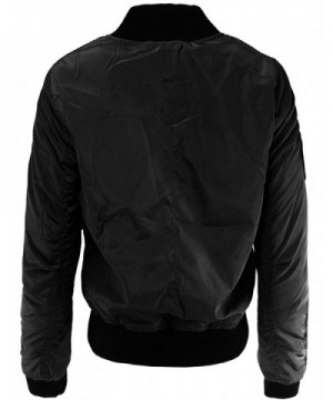 Designer Women's Track Jackets Clearance Sale