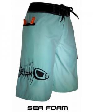 Tormenter Mens Waterman Pocket Boardshorts